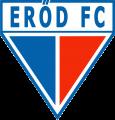 ERŐD FC