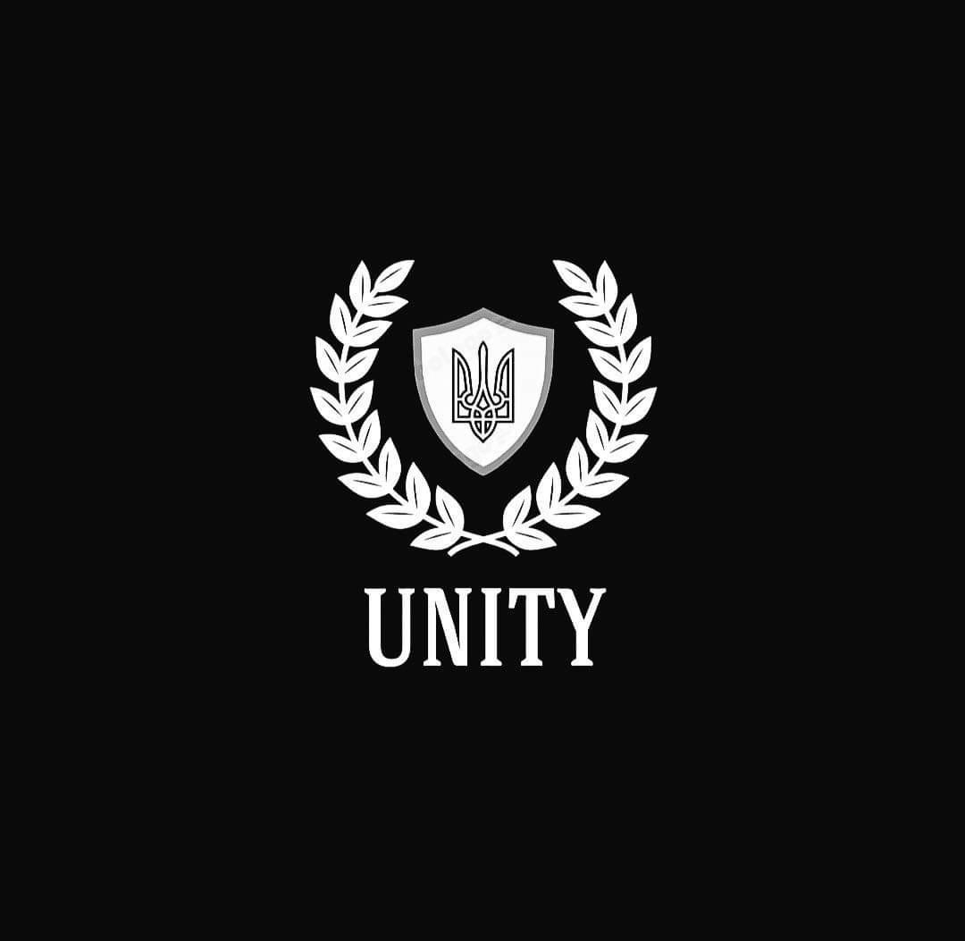 2021.11.11.  DLSZ Aréna  UNITY -  FM SOLAR VILL.