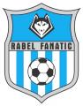 Rabel Fanatic