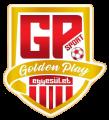 Golden Play SE