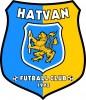 2021.04.10.  Nyíregyháza Városi Stadion  NYÍRSÉG NŐI SCE -  FC HATVAN
