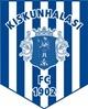 2019.03.30. Kalocsa Sporttelep KALOCSAI FC - FADDIKORR-KISKUNHALASI FC