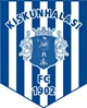 KISKUNHALASI FC II.