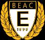 2020.09.29.  FC Dabas Sporttelep  FC DABAS -  BEAC