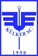 KÜLKER SC
