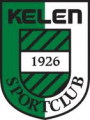 KELEN SC II.