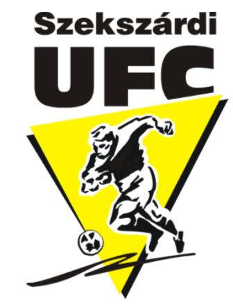 2019.04.28. Szekszárdi Városi Sport és Szabadidőközpont SZEKSZÁRDI UFC - RÁKOSMENTE KSK