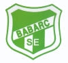 BABARCISE