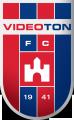 VIDEOTONFC
