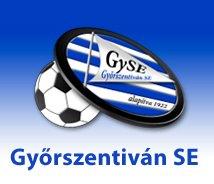 2020.04.12.  Győrszentiván SE sporttelep  GYŐRSZENTIVÁN SE -  LOLAND NYÚL SC