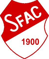 2020.04.12.  Beled SE  BELEDI SE -  SOPRONI FAC 1900