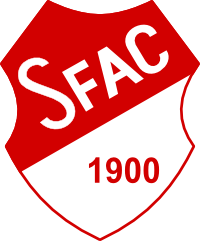 SOPRONI FAC 1900