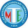 MTE 1904 MOSONMAGYARÓVÁR