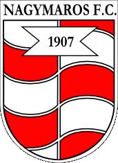 NagymarosFC
