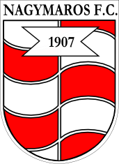 Nagymaros FC