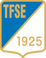 TFSE-SZERTARSPORT.HU