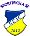 REAC-SISE
