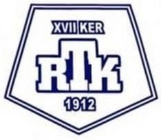www.rakosmentitk.hu