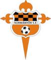 2019.04.27. Goldball '94 FC - Siketek - GOLDBALL `94. FC - KORMÁNYŐR SE