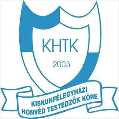 KHTK - FTSI II.