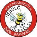 NEBULÓ FUTBALL SE