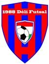 1988DÉLI-FTCFUTSAL