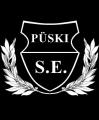 PÜSKI SE