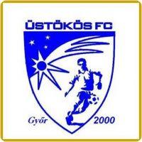 ÜSTÖKÖS FC GYŐR USE