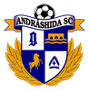 ANDRÁSHIDA SC
