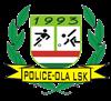 POLICE-OLALSK