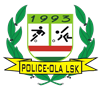 POLICE - OLA LSK