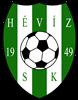 HÉVÍZ SK