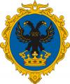 2019.03.17. Szendehely FC sportpálya SZENDEHELY FC - NŐTINCS SE