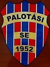 PALOTÁSSE