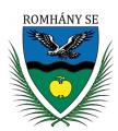 ROMHÁNY SE