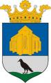 MÁTRAVEREBÉLY-SZKÚTSE