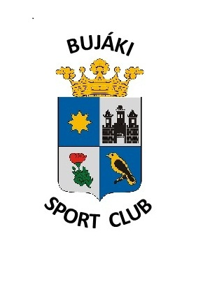 BUJÁKI SC