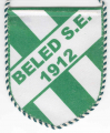 BELEDISE