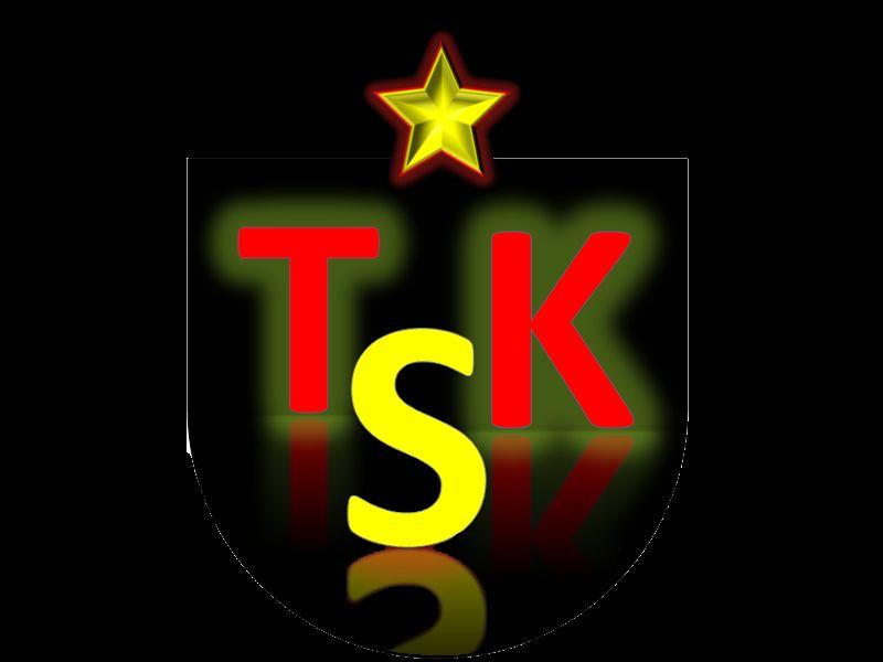 TISZAVASVÁRI SK