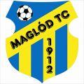 MAGLÓDI TC
