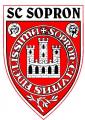 2020.10.31.  Soproni Vasutas Sporttelep  SC SOPRON -  ZTE FC