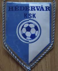 HÉDERVÁR KSE