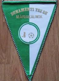 MÁRIAKÁLNOK SE