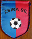 ZSIRATSK