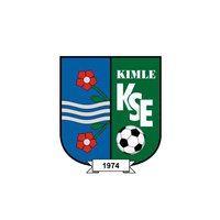 KIMLE KSE