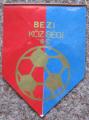 BEZIKSE(Kizárva)