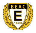 ELTE-BEAC