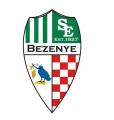 BEZENYE SE