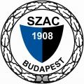 1908 SZAC BUDAPEST