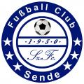 Szendehely FC